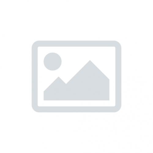 Боковое зеркало на Лада Ларгус электро в цвет кузова